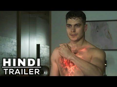 The Protector : Season 1 • Hindi Trailer 2020 • Fantasy TV Show [HD]