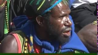 Video Ingin menikmati Pembangunan, Ratusan Organisasi Papua Merdeka gabuNG nkri MP3, 3GP, MP4, WEBM, AVI, FLV September 2018