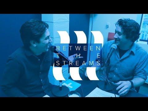 Between the Streams: A brutal 'Sicario 2' trailer, 10 more years of Star Wars