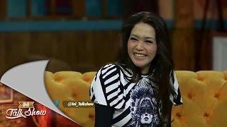 Video Serunya Ini Talk Show Live Part 2/4 - Haruka JKT48, Natalie Sarah, Maia Estianty MP3, 3GP, MP4, WEBM, AVI, FLV Mei 2019