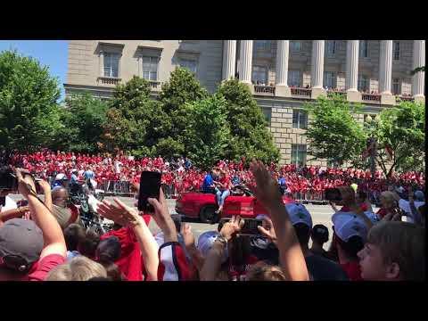 Caps Parade 12Jun18 02