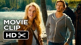 Nonton The Right Kind Of Wrong Movie Clip   Afraid Of Heights  2014    Ryan Kwanten Movie Hd Film Subtitle Indonesia Streaming Movie Download