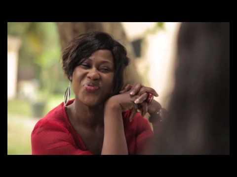 LES COUGARS DE LAGOS - Nollywood TV