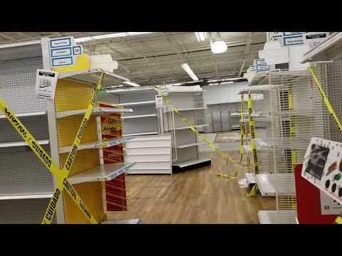 Toys r us closing Roanoke va final update