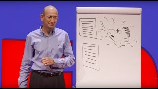 Video How to draw to remember more   Graham Shaw   TEDxVienna MP3, 3GP, MP4, WEBM, AVI, FLV Juli 2019