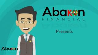 Abakon Financial Welcome Video