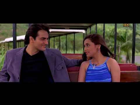 Video Chupke Se Koi Aayega   Hello Brother 1999 Full Video Song  HD    YouTube download in MP3, 3GP, MP4, WEBM, AVI, FLV January 2017