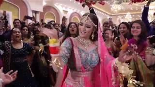 Video Coolest Bride Entry #Clickbysam_Studio #clickbysam Verma #9999665699 MP3, 3GP, MP4, WEBM, AVI, FLV April 2019
