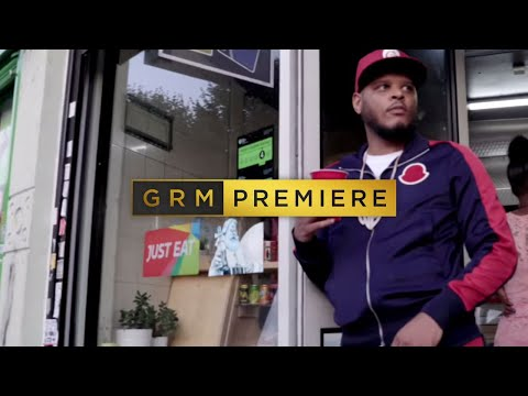 G Money – Kilos [Music Video] | GRM Daily
