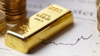 Video:Zlato