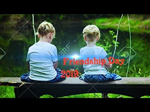 Best Quotes on Friendship by Prabhupada  Friendship Day 2018
