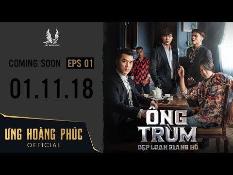 [2018 | Live] Thà Rằng Như Thế - Ưng Hoàng Phúc | Đêm diễn tại bar Phương Đông Đà Nẵng 17/10/2018 - Thời lượng: 3 phút, 4 giây.