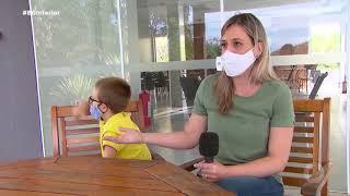 Marília registra dois casos de sarampo na cidade