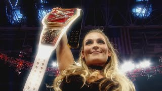 Nonton Who Will Leave Extreme Rules With The Women S Championship  Film Subtitle Indonesia Streaming Movie Download