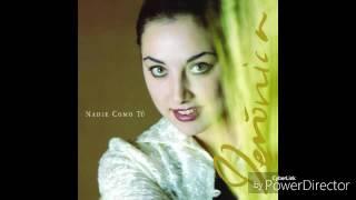 Download Lagu Verónica Leal Nadie Como Tu Album Suscríbete CJ Mp3