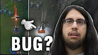 The Stylin', profilin', limousine riding, jet flying, kiss-stealing, wheelin' n' dealin' son of a gun IMAQTPIE is back once again! I don't understand tower damage. Make sure to like and subscribe for more videos!►Come chat with me! - https://discordapp.com/invite/imaqtpieFollow me!►TWITCH - http://www.twitch.tv/imaqtpie►TWITTER - https://www.twitter.com/Imaqtpielol►FACEBOOK - https://www.facebook.com/imaqtpielol►INSTAGRAM - https://www.instagram.com/imaqtpielolEdited By:► TWITTER - https://twitter.com/2ndSequence► CONTACT - 2econdSequence@gmail.comArtwork By:► Twitter - https://twitter.com/lilyloo► CONTACT - brocre8@gmail.comMUSIC:►OUTRO: Tristam - Bone Dry http://bit.ly/2tpRxNo