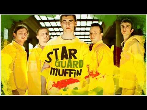 Tekst piosenki StarGuardMuffin - Ganja Trip po polsku