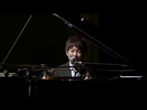 , title : 'フラッシュバック(Live ver.) / リリィ、さよなら。'