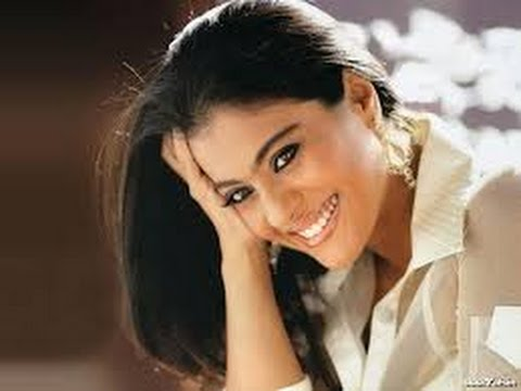 Kajol Returns Back To The Big Screen - Bollywood News 20 October 2014 05 PM