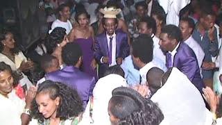 Video Eritrean Wedding in Asmara MP3, 3GP, MP4, WEBM, AVI, FLV Desember 2018