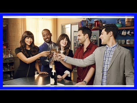Breaking News | New Girl fans devastated as final ever episode airs