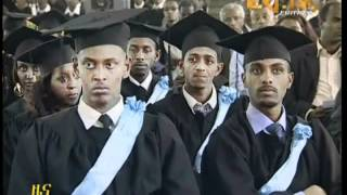 Eritrea - LIVE EriTV Tigrinya News From 07-07-2012