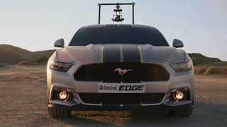 Need For Speed Trailer 'Castrol EDGE presents TITANIUM GAMER'