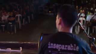 Nonton Jtrol Presents Film Subtitle Indonesia Streaming Movie Download