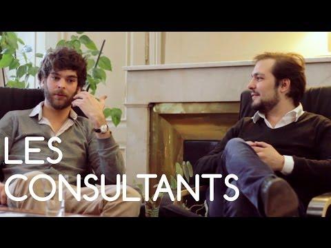 easy Compta présenté par les Consultants