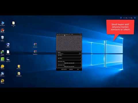 IDM UEStudio -- UltraEdit -- UltraCompare  3 Programı Lisanslama