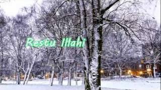 Download lagu Sonata Musim Salju By Hazami Mp3