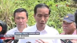 """Video Kritik SBY """"Dibalas"""" Hambalang oleh Jokowi MP3, 3GP, MP4, WEBM, AVI, FLV Mei 2019"""