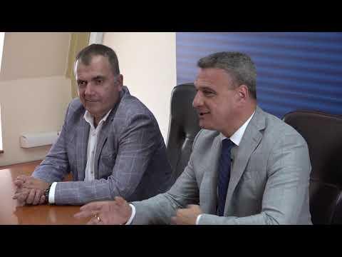 ZATITINIK GRAĐANA ZORAN PAŠALIĆ POSETIO ČAČAK
