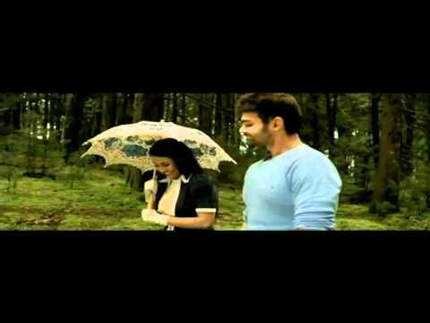Video ♥Tum Ho Mera Pyaar ♥ - Hounted2011 Full Song 1080p HD download in MP3, 3GP, MP4, WEBM, AVI, FLV January 2017