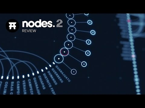 nodes - Full in-depth review: http://creativedojo.net/nodes-2-yanobox-review More about Nodes 2: http://www.yanobox.com/Nodes/ In this video, we'll take a look at th...