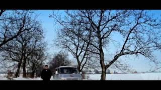 Video Houpací kůň - Útěk (oficiální video 2013)