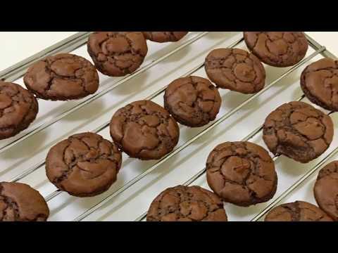 Brownies Cookies | Picex Hobbies
