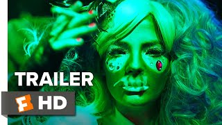 She's Just a Shadow Trailer #1 (2019) | Movieclips Indie by Movieclips Film Festivals & Indie Films