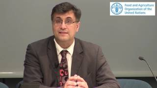 www.planttreaty.org http://www-test.fao.org/plant-treaty Message of Dr. Alois Leidwein, Director of the Austrian Agency for Health and Food Security (AGES), ...