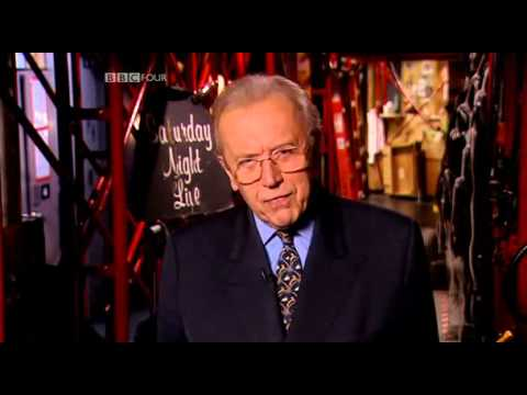 satire - FROM BBC FOUR - Sir David Frost presents an investigation into the power of political satire with the help of some of the funniest TV moments of the last 50 ...