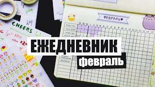 gjbnatSZR9k