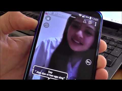 chat video online call girls copenhagen