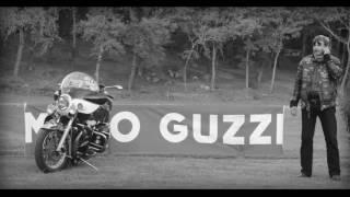4. GUZZI CLUB FIORENZA - un Club de Noatri!!