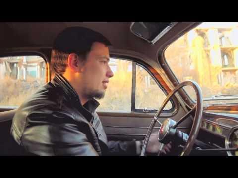 "Обзор легендарного ГАЗ М20 ""ПОБЕДА"""