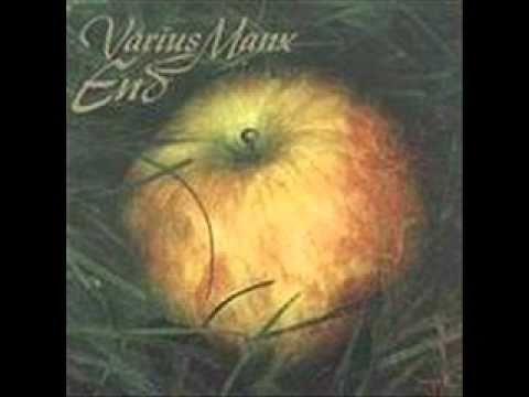 Varius Manx - Nie teraz lyrics