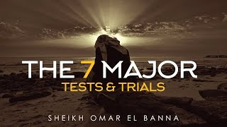 Video Return To Allah Before These 7 Things Happen To You! - Eye Opening Hadith MP3, 3GP, MP4, WEBM, AVI, FLV Juli 2018