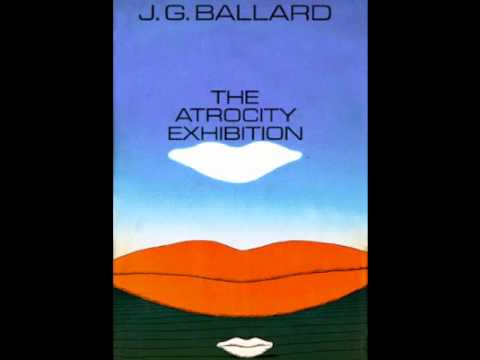 jg ballard - One of the few 'supernatural' stories by J.G. Ballard, one of the truly great short story writers of Britain's post-war literary scene. The reader is David H...