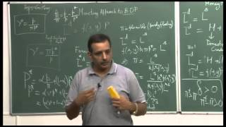 Mod-01 Lec-17 Lecture-17International Economics