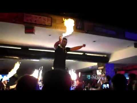 Secret society mastermind: FREEDOM Trip Bulgaria 2015 part 2 – Travel around the world