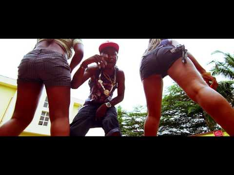 FAMOUS - IGBORO By Director T Fly